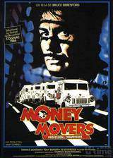 Movie Money Movers