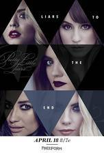 Movie Pretty Little Liars