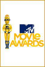 Movie 2010 MTV Movie Awards