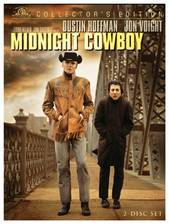 Movie Midnight Cowboy