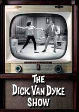 Movie The Dick Van Dyke Show