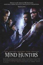Movie Mindhunters
