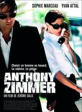 Movie Anthony Zimmer