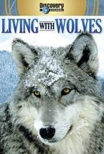 Movie Living with Wolves