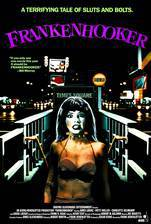 Movie Frankenhooker