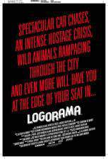 Movie Logorama