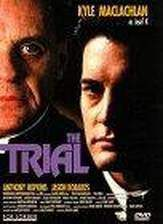 Movie The Trial