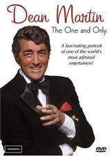 Movie Dean Martin: The One and Only
