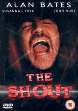 Movie The Shout