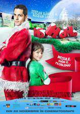 Movie Ho Ho Ho