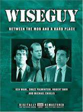 Movie Wiseguy