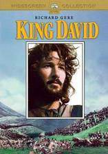 Movie King David