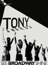 Movie The 64th Annual Tony Awards