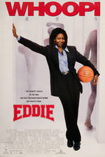 Movie Eddie