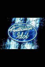 Movie Australian Idol