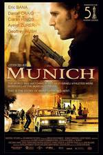 Movie Munich