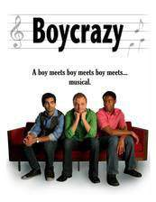 Movie Boycrazy