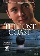Movie The Lost Coast