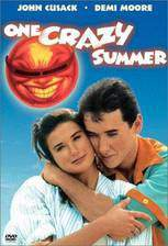 Movie One Crazy Summer