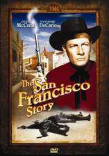 Movie The San Francisco Story