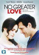 Movie No Greater Love
