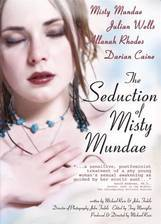 Movie The Seduction of Misty Mundae