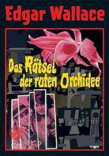 Movie The Puzzle of the Red Orchid