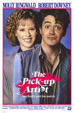Movie The Pick-up Artist