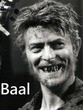Movie Baal