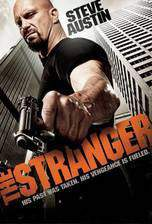 Movie The Stranger