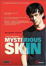 Movie Mysterious Skin