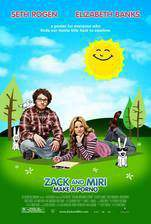 Movie Zack and Miri Make a Porno