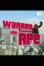 Movie Warren the Ape