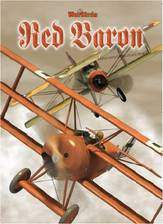 Movie Fighting the Red Baron