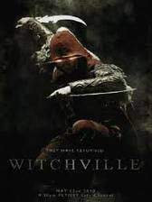 Movie Witchville
