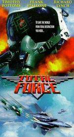 Movie Total Force