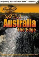 Movie Wild Australia: The Edge