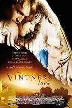 Movie The Vintner's Luck
