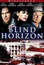 Movie Blind Horizon