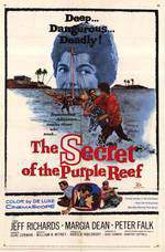 Movie The Secret of the Purple Reef