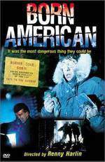 Movie Born American