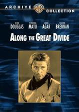 Movie Along the Great Divide