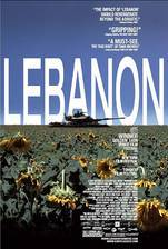 Movie Lebanon