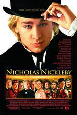 Movie Nicholas Nickleby