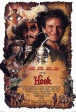 Movie Hook
