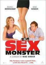 Movie The Sex Monster