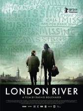 Movie London River