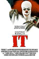 Movie It