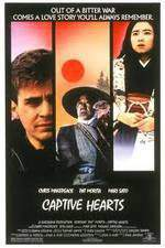 Movie Captive Hearts