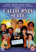 Movie California Suite